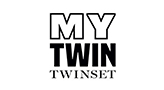 My Twin TWINSET