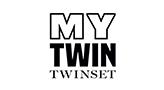 My Twin TWINSET