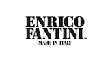 Enrico Fantini
