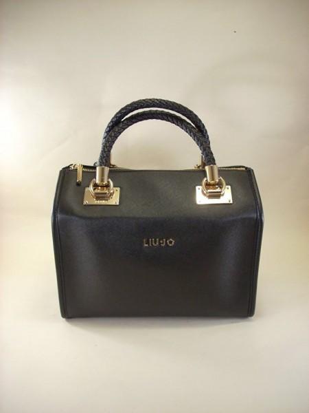 excepcional gama de colores encontrar el precio más bajo vívido y de gran estilo Liu Jo Anna Bauletto - Francia Moda