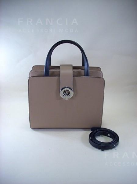 Armani Jeans 9221236A730 Francia Moda